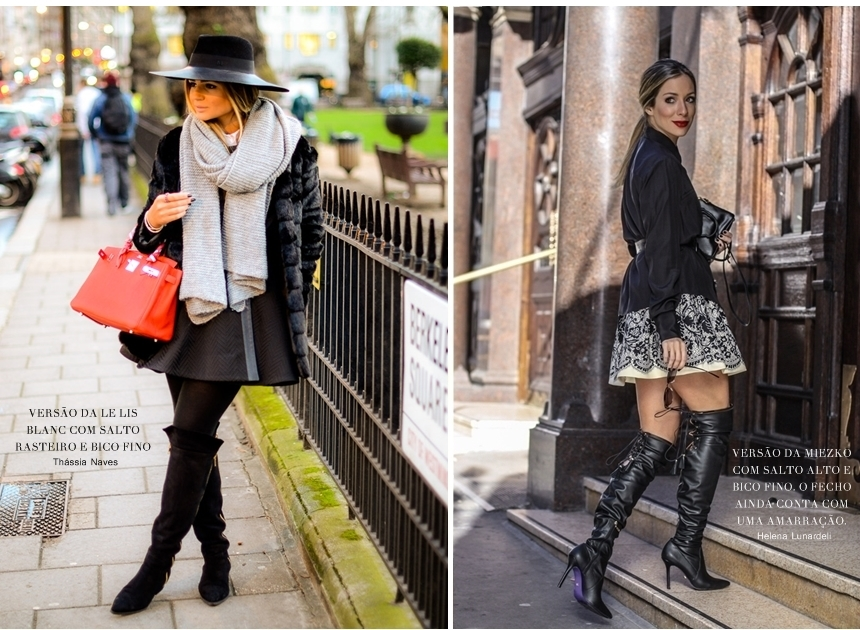 street-style-over-the-knee-boots-04