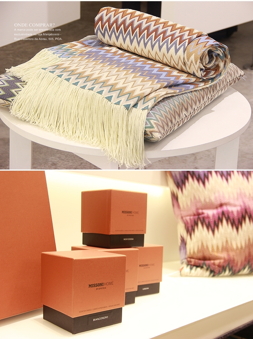 missoni-home-decoracao