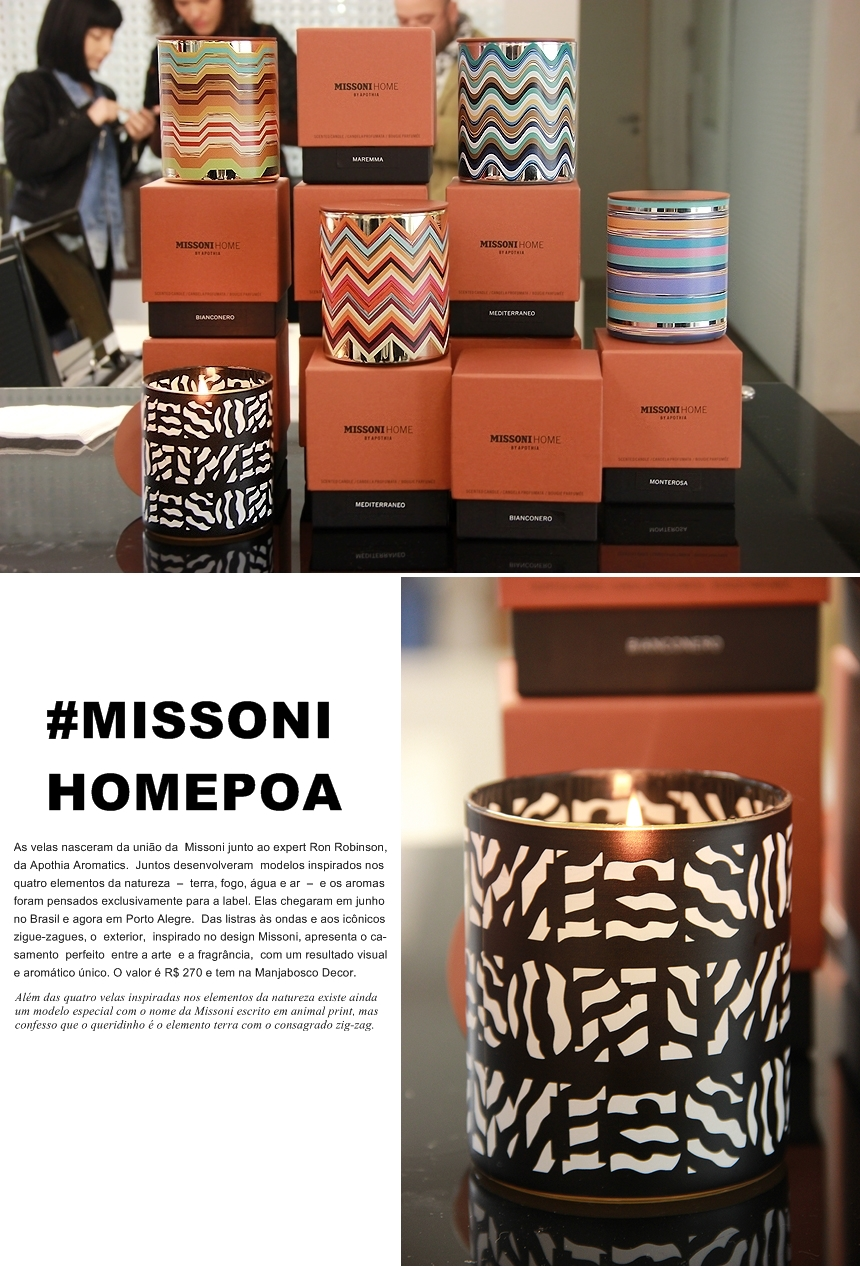 missoni-home-majabosco
