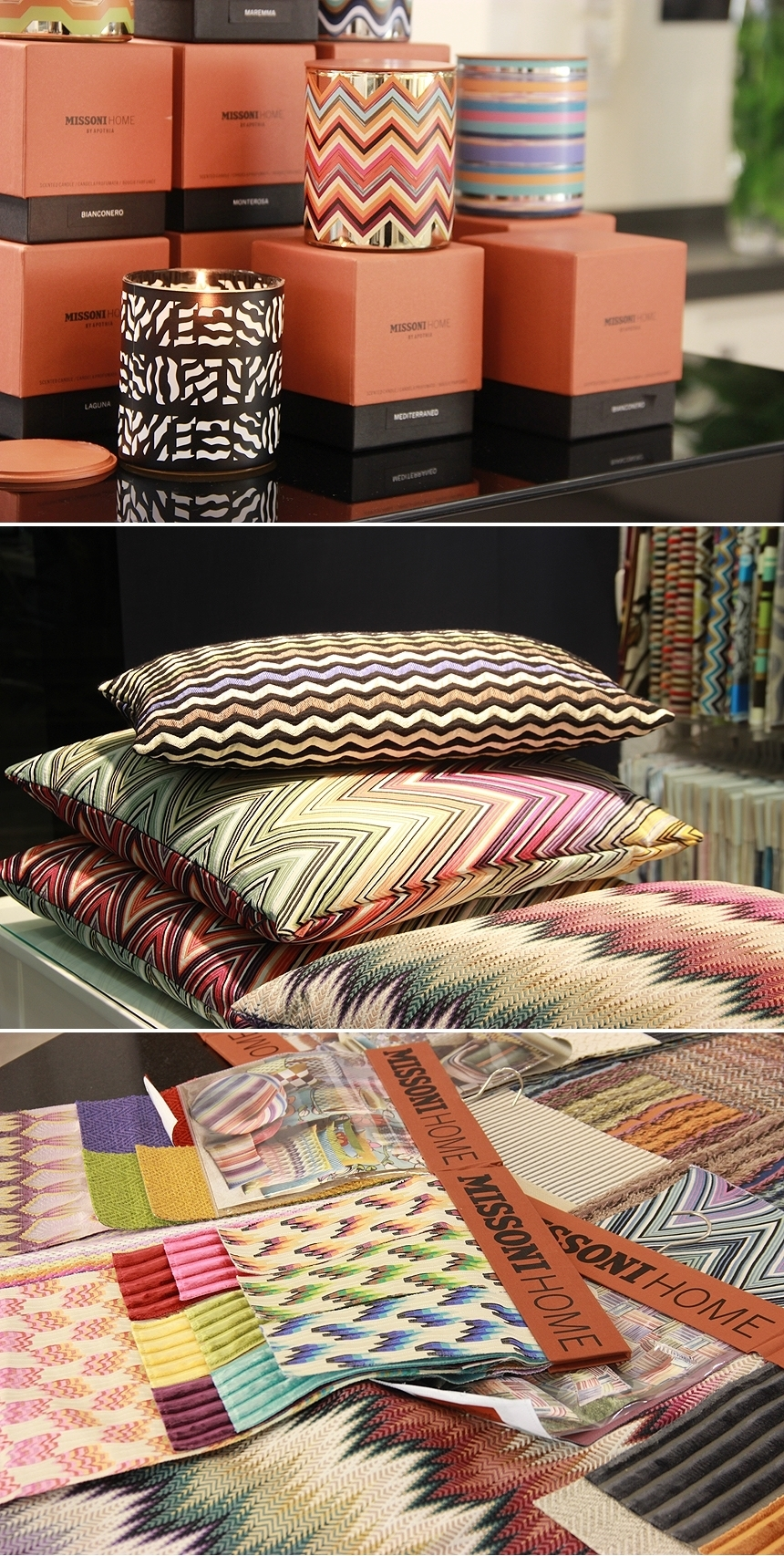 missoni-home-velas