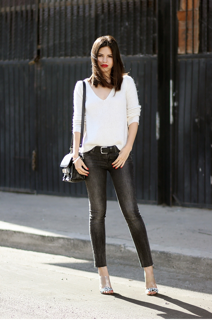 Street-Style-May-2015166