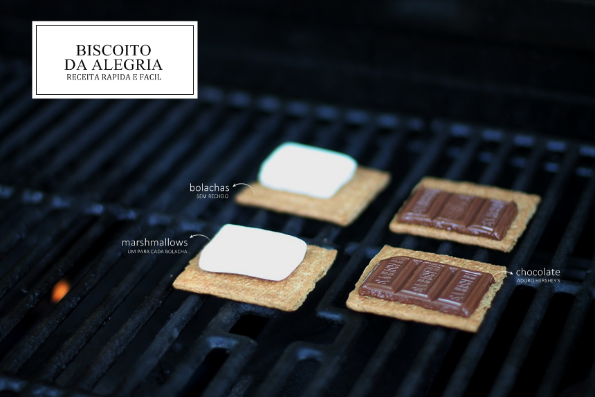 grilled-smores