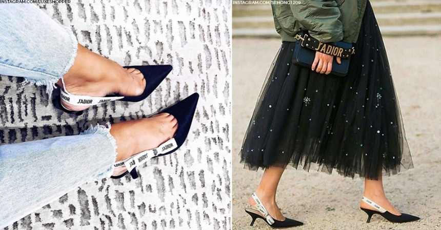 dior-slingbacks-get-the-look